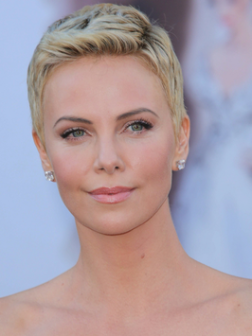 celebrity_short_hairstyle