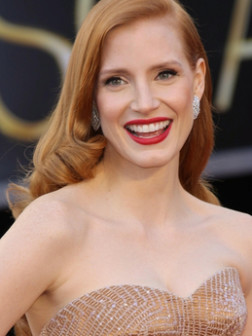 Celebrity Red Hair Colors 2019 Haircuts Hairstyles And