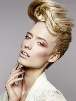 Formal_Updo_Idea_for_Short_Hair