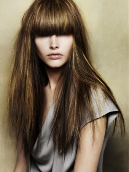 Hair_Highlights_for_Dark_Hair