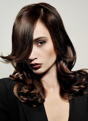 Summer Hair Trends 2013 2019 Haircuts Hairstyles And