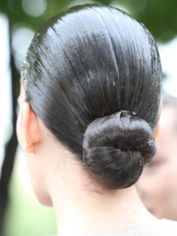 fall_2013_couture_updo
