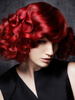 fierce_red_hair_color_2013