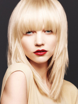 full-curved-bangs-hairstyle