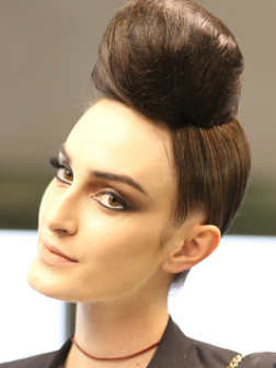 jean-paul-gaultier_fall_2013_couture_hair