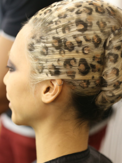 jean-paul-gaultier_fall_2013_couture_hairstyle