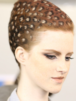 jean-paul-gaultier_fall_2013_couture_hairstyles