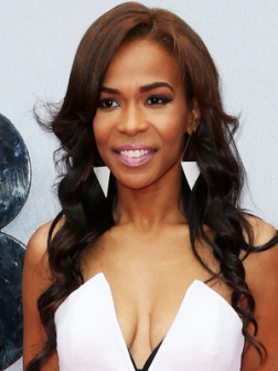 Celebrity Hairstyles From Bet Awards 2013 2019 Haircuts