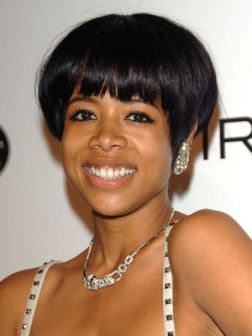 Kelis_short__bob_haircut
