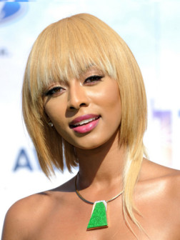 Keri_Hilson_tapered_short_bob_haircut