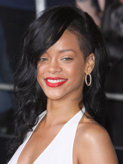 Rihanna_black_undercut_hairstyle