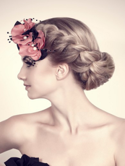 floral_hair_accessories_trend_2013