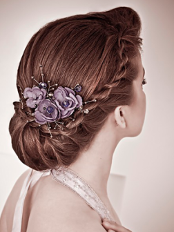 floral_hair_accessory_2013