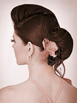 floral_hair_accessory_hairstyle_2013