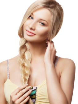 how_to_do_beachy_waves