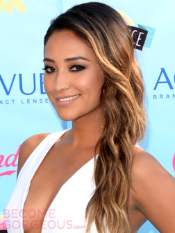 shay-mitchell-side-swept-beach-waves