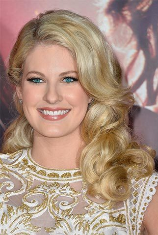 celebrity medium curly hairstyles 2015  2017 haircuts