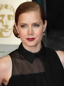 Amy_Adams_Bafta_2014_Hairstyle