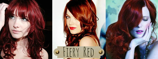 fiery-red-hair-color-2014