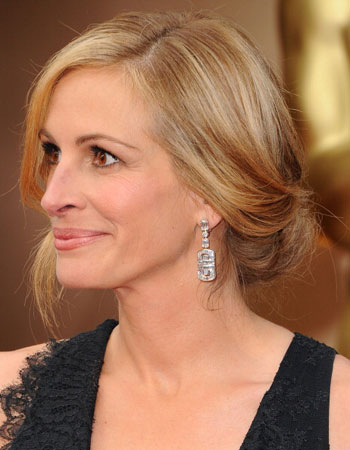 2014 Oscars Hairstyles 2019 Haircuts Hairstyles And