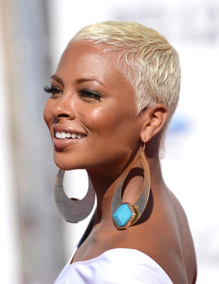 2016 Trendy Hair Color Ideas For Black Women 2019 Haircuts