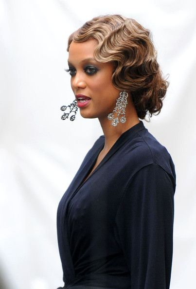 2016 Festive Hairstyles For Afro American Women 2019 Haircuts