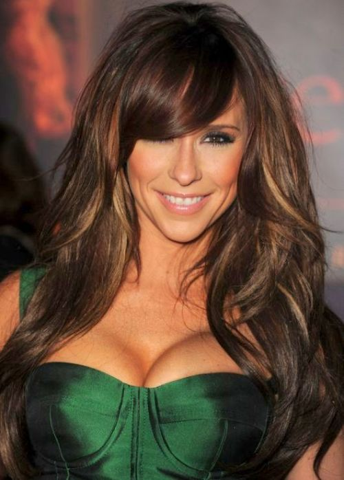 Trendy Hair Highlights 2016 2019 Haircuts Hairstyles And Hair Colors