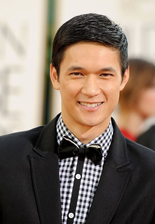 Popular asian male hairstyles for 2016 2017 haircuts hairstyles classy short asian male haircut 2016 urmus Image collections