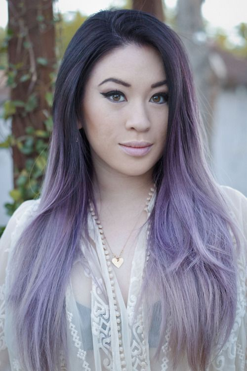 Best Ombre Hair Color Ideas To Try In 2016 2019 Haircuts