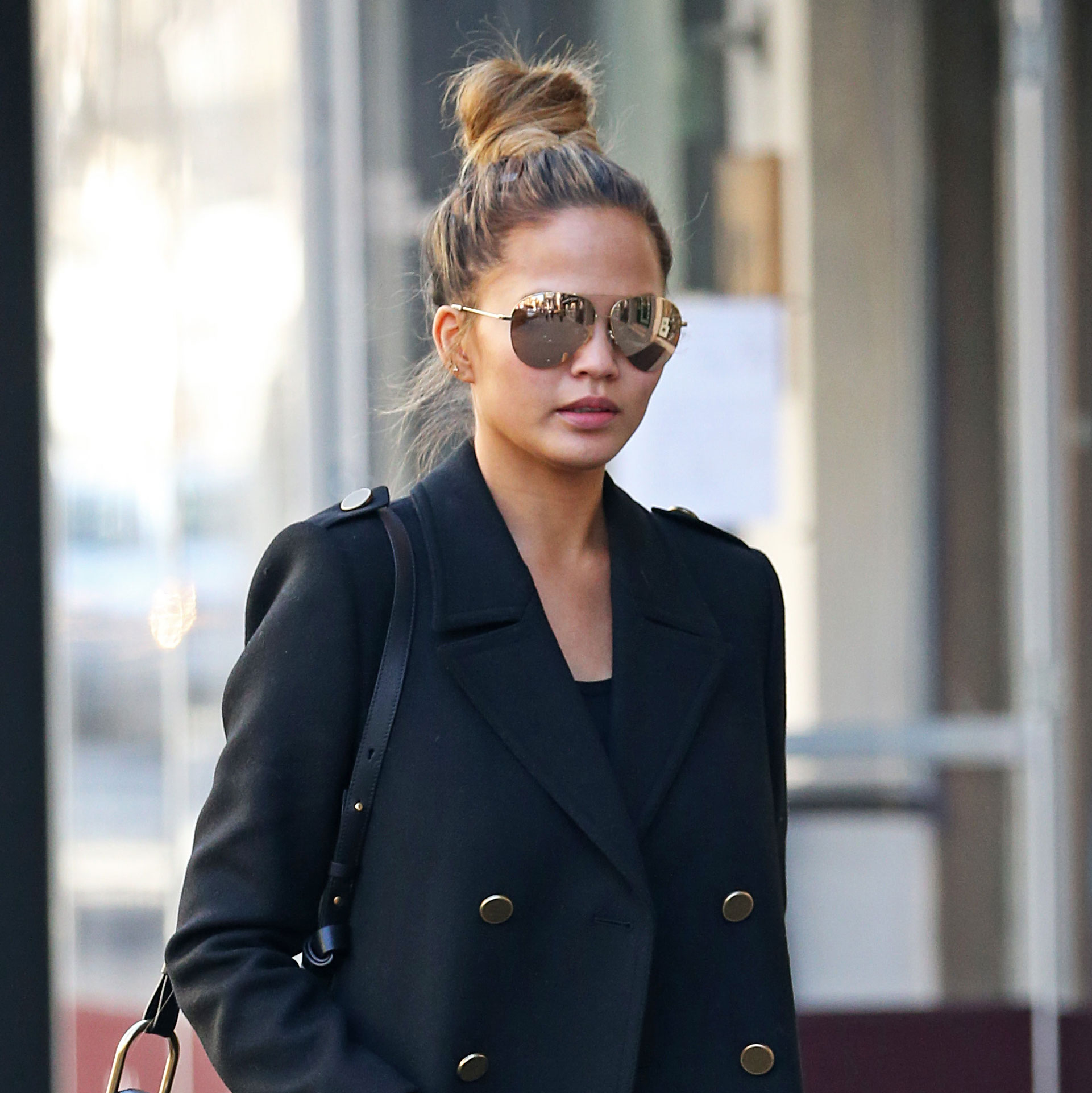 2016 Street Hairstyle Ideas From Celebrities 2019 Haircuts Hairstyles And Hair Colors