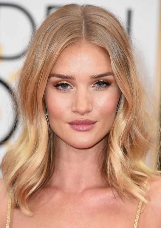 Celebrity Party Hairstyles For 2016 2019 Haircuts Hairstyles And