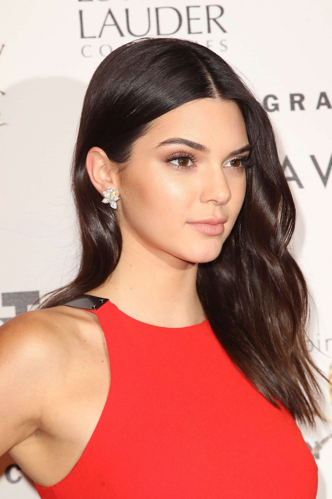 Hottest Celebrity Brunette Hair Colors For 2016 2019 Haircuts