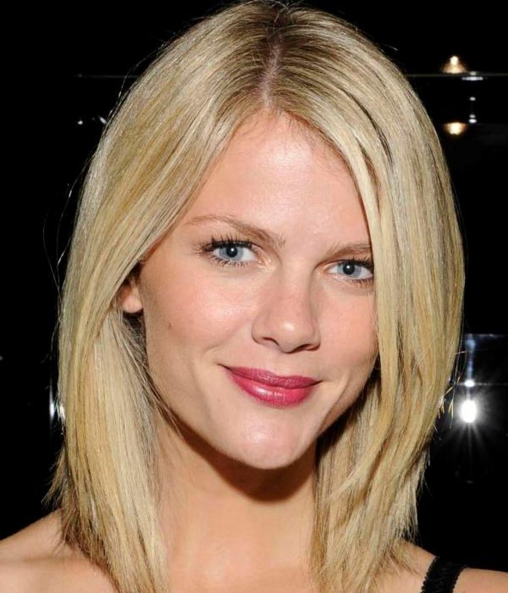 Stupendous Trendy Long Bob Haircuts For 2016 2017 Haircuts Hairstyles And Short Hairstyles Gunalazisus