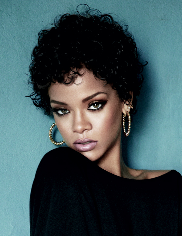 2016 Short Haircuts for Black Women | 2019 Haircuts, Hairstyles and Hair Colors