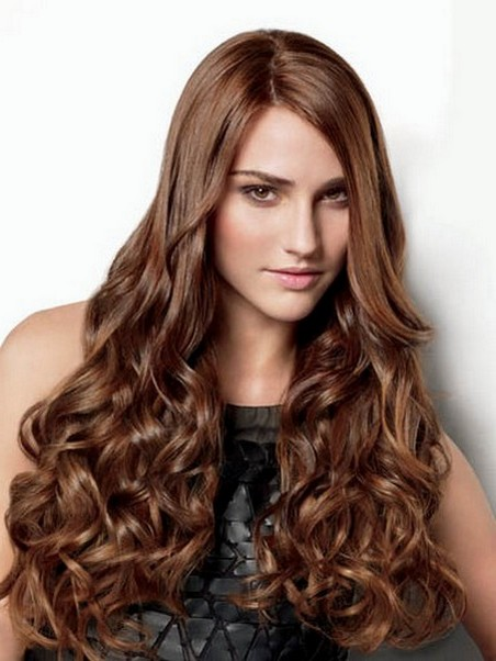 2016 trendy hair color ideas for brunettes 2019 haircuts