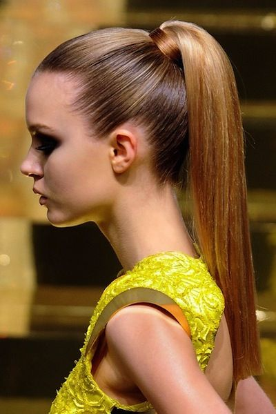 Classy Updo Hairstyles For 2016 2019 Haircuts