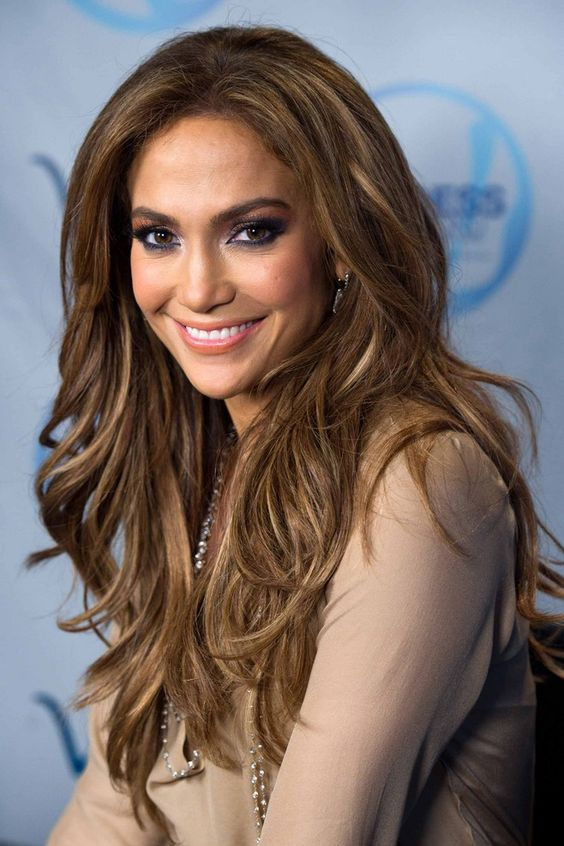 2016 Amazing Hairstyle Ideas to Look 10 Years Younger ...