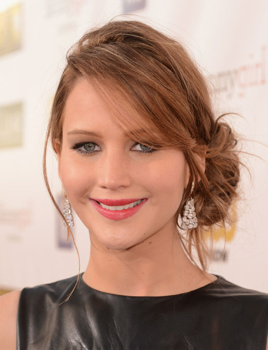 elegant datenight hairstyles to try in 2016 2019