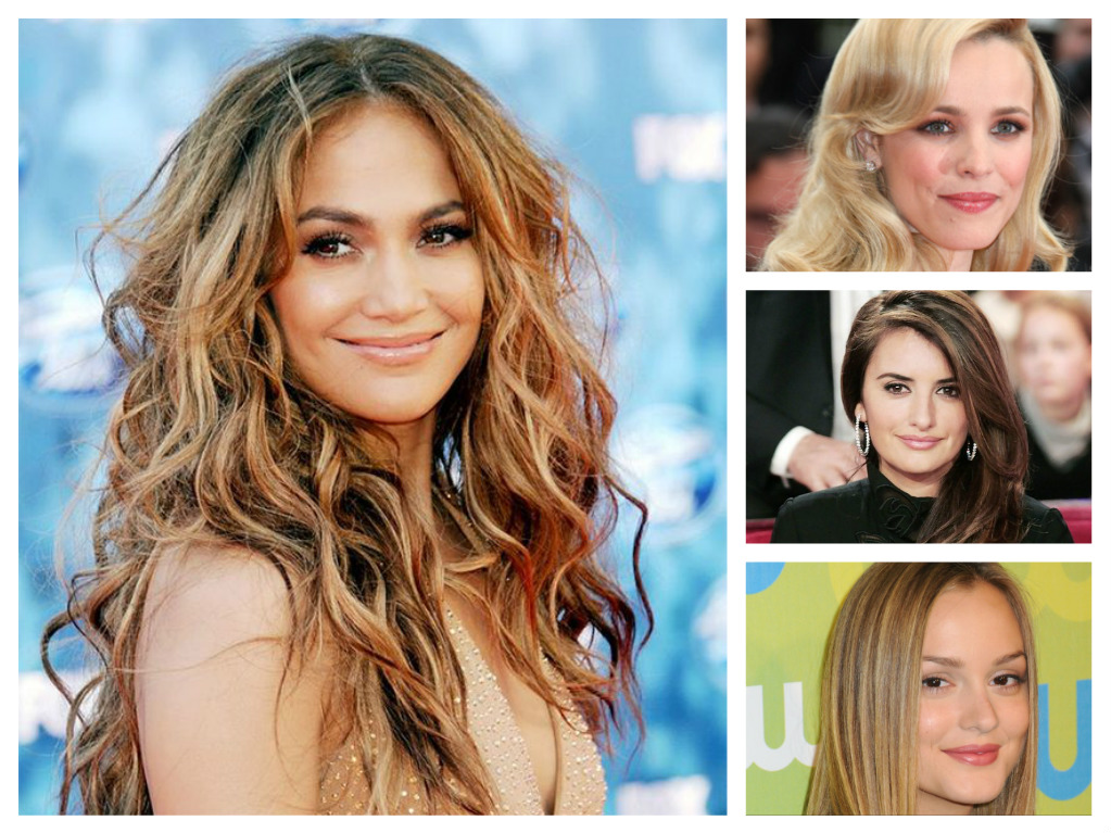 hairstyles for layered hair 2016