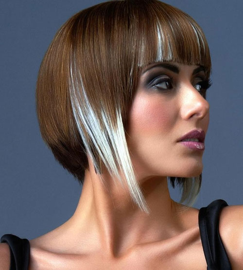 Hairstyles 2016 Hair Colors And Haircuts
