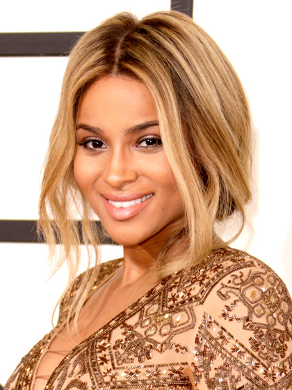 Blonde Shades For Different Skin Tones 2019 Haircuts