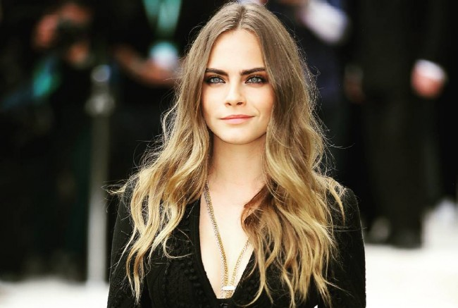 Ideas For Dirty Blonde Hair For 2017 2019 Haircuts
