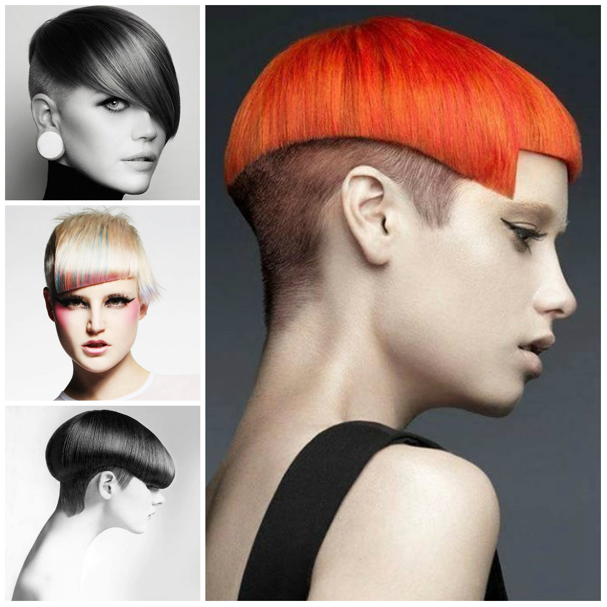 whimsical bowl haircuts for 2017