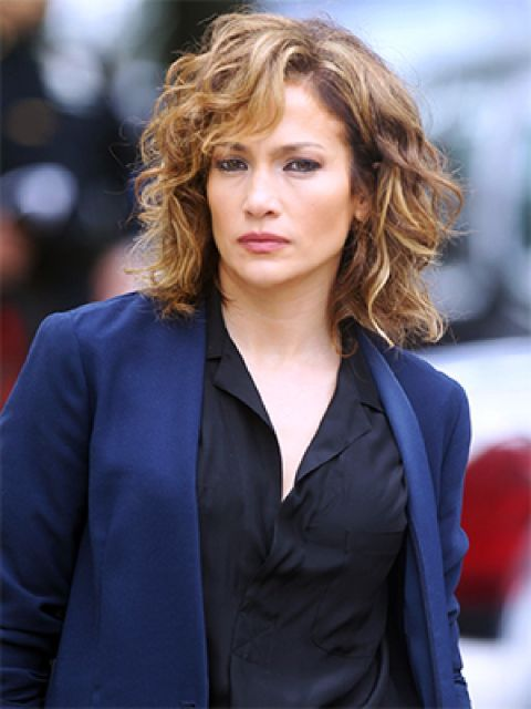 Jennifer Lopez Ever-Changing Hairstyles | 2019 Haircuts ...