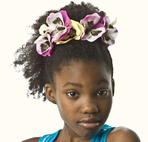 Cute And Trendy Hairstyles For Black Teen Girls 2019