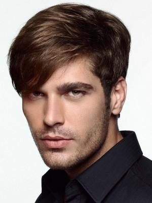 2014 men haircuts trends