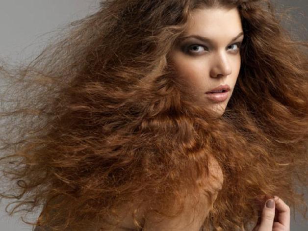 2015 big hairstyles ideas