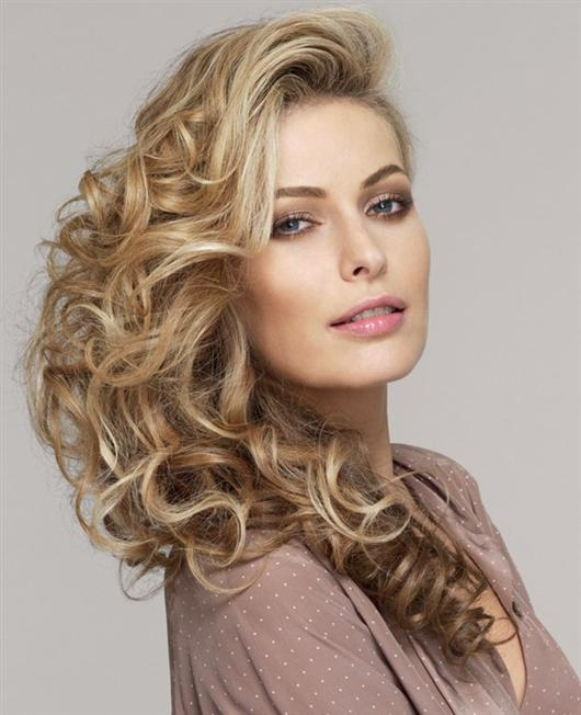 hair color styles 2013 hair color and highlights ideas for 2013 2019 5994