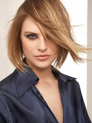 2021 blonde hair highlights