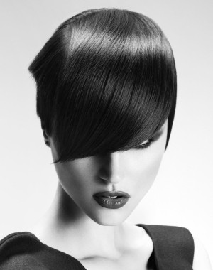 2014 Bold Hairstyles